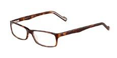 MENRAD Eyewear - 11045