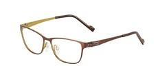 MENRAD Eyewear - 14112