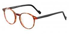 MENRAD Eyewear - 11077