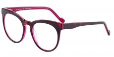 MENRAD Eyewear - 11086