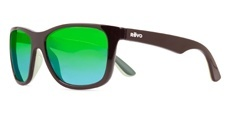 Revo - Otis - 351001