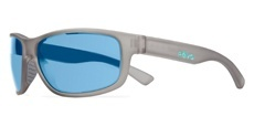 00BL Crystal Grey/Blue Water