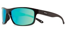 01GN Black (Green Water)