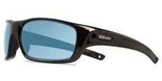 Revo - Guide II - RE4073