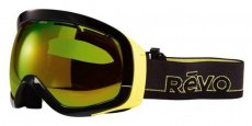 RG7000 01 GN Black/Yellow (Green Water)