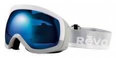 RG7000 09 BL White/Gray (Blue Water)