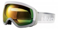 RG7000 09 GN White/Gray (Green Water)