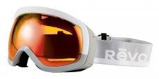 RG7000 09 OG White/Gray (Solar Orange)