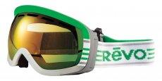 Revo - Moog - RG7001