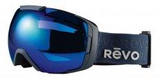 Revo - Echo - RG7007