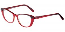 MORGAN Eyewear - 201129