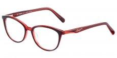 MORGAN Eyewear - 201131