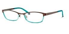 Humphrey's Eyewear - 582116
