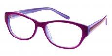 Icy Eyewear - Plastics - Icy 232