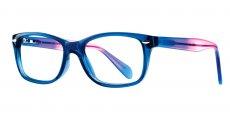 Icy Eyewear - Plastics - Icy 279