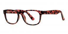 C2 RED LEOPARD