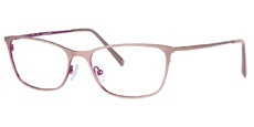 5249 Taupe / Brigh Pink