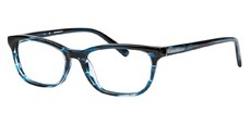 5230 Turquoise Strata