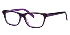 8640 Dark Purple / Purple