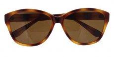 C27 Demi / Brown Lenses