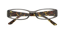 Proximo - PRII048C93 Reading Glasses-Grey