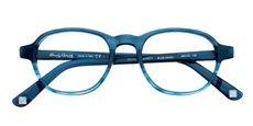 20110 Blue Wash