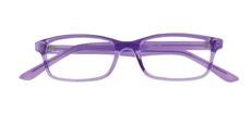 C08 Violet
