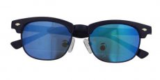 C07 Blue / green lenses