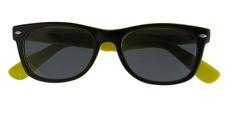C24 Black/Yellow / grey