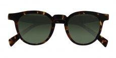 C28 Demi / green lenses