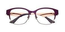 5088 Purple