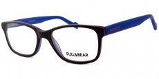 PULL&BEAR - PBG1700