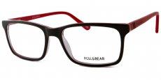 PULL&BEAR - PBG1705