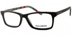 PULL&BEAR - PBG1716