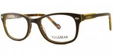 PULL&BEAR - PBG1763