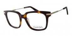 MANGO - MNG1702