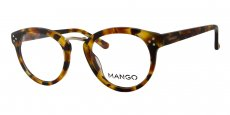 MANGO - MNG1703