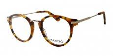 MANGO - MNG1704