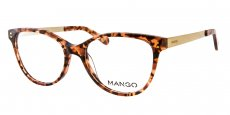 MANGO - MNG1772