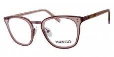 MANGO - MNG1831