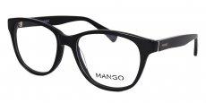 MANGO - MNG528