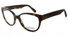 MANGO - MNG1714