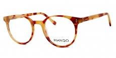 MANGO - MNG1816