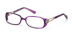 C3 Purple