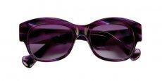 5036 Purple