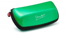 Dennis Taylor - DTSN02 - Pro-Snooker Glasses