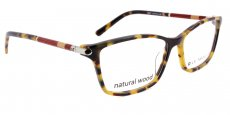 Le Tanneur Eyewear - LE807