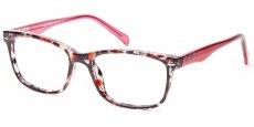 Eyewear Café - EWC007