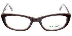 Barbour - BO21