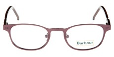 Barbour - BO22